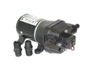 FLOJET 12V 35 PSI WATER SYSTEM PUMP 04305500A