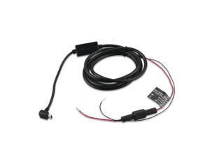 GARMIN USB POWER CABLE FOR  GTU 10 010-11131-10
