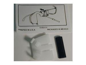 Plantronics 40700-01 Eyeglass Clip