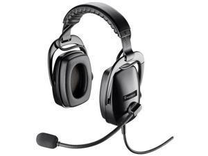 Plantronics 92083-01 SHS2083-01 Headset