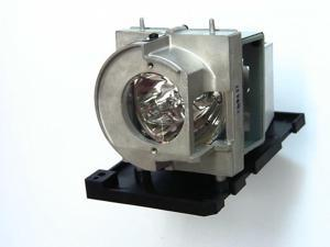 NEC NP34LP / 100013979 Lamp manufactured by NEC