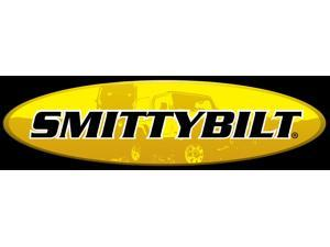 SMITTY BILT 97510 Winch