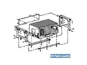generator maker - Newegg com