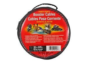 East Penn 00146 CABLE BOOSTER