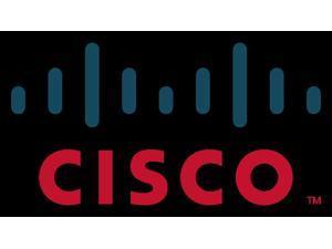Cisco 7841 (CP-7841-K9++=) VoIP Phone