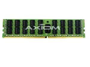 AXIOM 64GB DDR4-2133 ECC LRDIMM FOR HP - 726724-B21