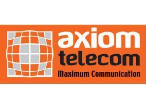 AXIOM 1000BASE-ZX SFP FOR ALCATEL