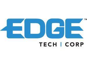 EDGE 64GB C3 USB 3.0 Flash Drive