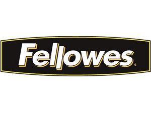 Fellowes 52392 Binding Combs Plastic - Navy 3/4In 100Pk,Dds