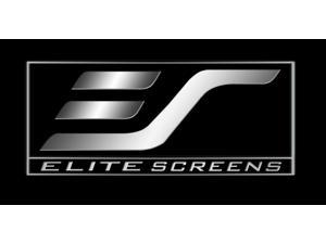 Elite Screens POP92H 92In Pop-Upcinema Portable Screen 16:9 Table Top