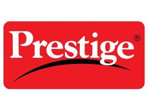 Prestige BNETWRS Trapezium Ergo Wrist Rest Standard
