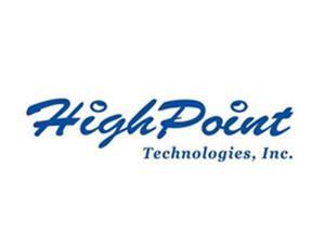 Highpoint Rocketu 1144D Hba