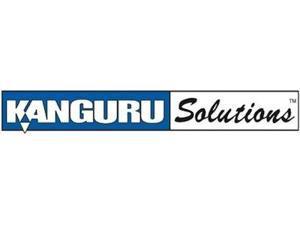 Kanguru QS Slim BD-RE Blu-ray Burner