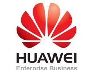 Huawei 02310YKD Bc1M01Fxeb Sm231 2X10Ge Net Card Pci Express 2.0 X8