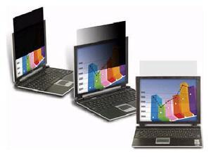 """3M PF121C3B Privacy Filter for 12.1"""" Standard Laptop"""