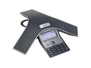 Avaya Polycom 4690 IP Conference Phone Power Interface Module 2215-06626-601