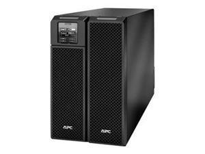 APC SRT10KXLT 10000 VA 10 kW UPS