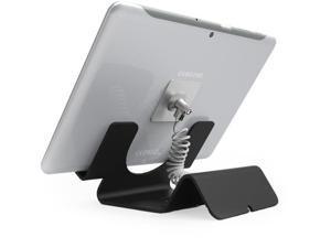 Compulocks Brands, Inc. Universal Tablet Security Holder