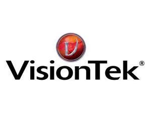 VisionTek 900818 USB 3.1 Type C to VGA Adapter (M/F)