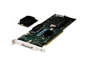 HPE 305415-001 Smart Array 642 Controller
