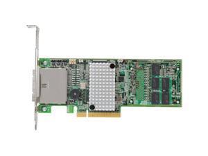 LENOVO 81Y4487  Serveraid M5100 Series 512Mb Flash Raid 5 Upgrade For  System X