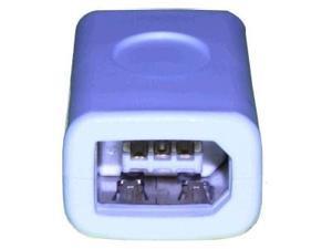 Lenovo 4X90H55731 Video / Audio Adapter - Hdmi / Vga - Hd-15 (F) To Micro Hdmi (M) - For Thinkpad Helix 20Cg, 20Ch; Yoga Tablet 10; 8