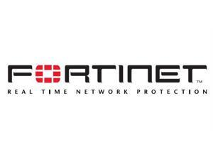 Fortinet FG-60E-BDL-900-36 Fortigate 60E - Utm Bundle - Security Appliance - With 3 Years Forticare 8X5 Enhanced Support + 3 Years Fortiguard - Gige - Desktop