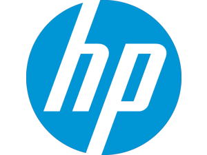 HP 854550-B21 Ms Ws12R2 Dc With Reassign Rok En Sw