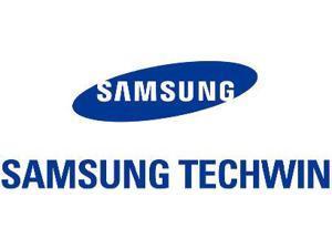 Samsung - Snd-l6013r - 2mp 3.6mm Ind Ir Dom Poe