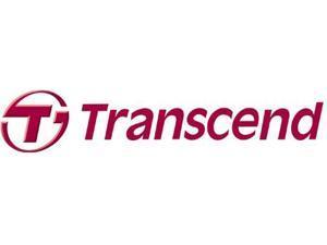 Transcend Industrial CF220I 512 MB CompactFlash