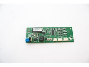 HP 20in Display Panel Power Converter Board 697319-001 Pegatron IK-CVB20 Lantek-06