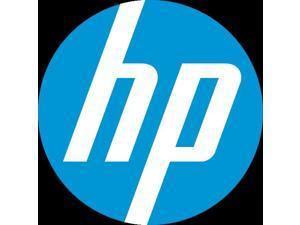 HP 820570-002 Mem 8Gb 2133Mhz 1.2V Ddr4 Shared