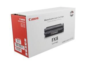 Canon 8955A001AA Toner Cartridge - Black - 3500 Pages - Lc 510