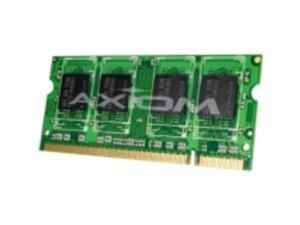 Axiom 16GB (2 x 8GB) DDR3 1333 (PC3 10600) Unbuffered Mac Memory Model MC701G/A-AX