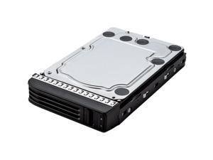 TS 7120r 2TB E Replacement HDD