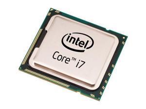 Intel Intel Core i7-4600M 2.9 GHz CW8064701486306 Mobile Processor