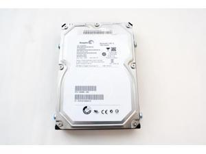 HP 667719-001 1Tb Sata 3Gb/S Hard Drive - 7,200 Rpm, 3.5-Inch Form Factor
