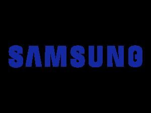 Samsung SBO-100B1 Ir Bullet Camera Back Box. (Sno-L6083R / L5083R, Qno-6030R / 6020R / 6010R, Qno-