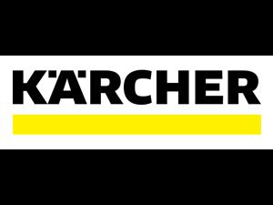 Karcher 1.602-224.0 1,600 PSI 1.25 GPM Electric Pressure Washer