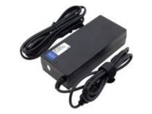 Addon Hp 693712-001 Compatible 90W 19.5V At 4.62A Laptop Power Adapter And Cable