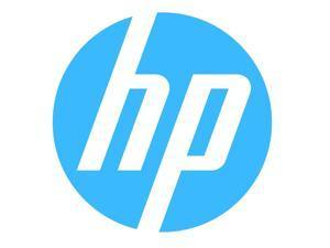 HP 1KM17AA Executive Midnight Backpack - Notebook Carrying Backpack - 17.3 Inch - Black - For Chromebook 11 G6, 14 G5, Probook 640 G4, 650 G4, Zbook 14U G5, 15U G5, Zbook X2