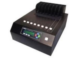 Kanguru KanguruClone 7HD SATA Pro Hard Drive Duplicator