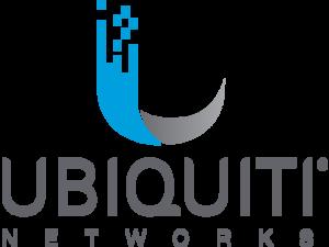 Ubiquiti Networks UDC-2 2M Unifi Direct Attach Copper Cable 10 Gbps