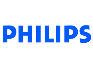 PHILIPS HEADSET FOAMS - REPLACEMENTS FOR HEADSET MODELS LFH0234, LFH0334. (SOLD IN PAIRS