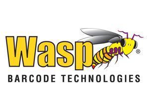 WASP 633809002168 Single Slot Cradle - Docking Cradle - For Wasp Dr3