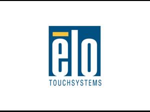 """Elo E610902 I-Series 2.0 10"""" Commercial-Grade AiO Touchscreen for Android"""