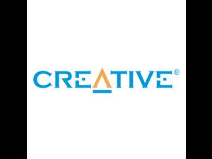 Creative Labs 70SB173000000 Sound Blaster Sb1730 Fg Sb1730 Sb Play 3 Ww Retail