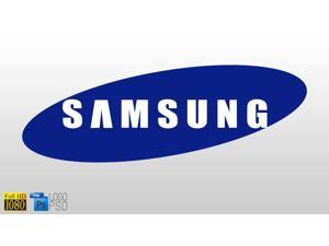 Samsung AA-PBZN2TP 7.5V 30Wh 4080Mah F/ Chromebook