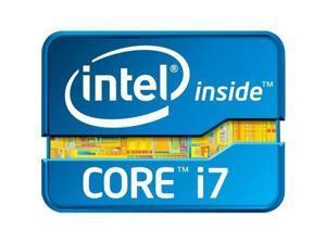 Intel BX80637I73770K Core I7 I7-3770K Quad-Core (4 Core) 3.50 Ghz Processor - Socket H2 Lga-1155Retail Pack