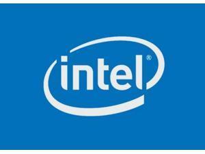 Intel DC P4500 Series 2 TB SSD 2 TB Internal Solid State Drive